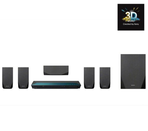 sony-bdv-e2100-home-theater-system-51-channel-wis12abgnx-xec-wifi-dongle