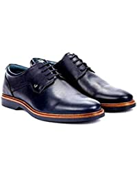 74e778e8288 Amazon.fr   Martinelli - Chaussures homme   Chaussures   Chaussures ...