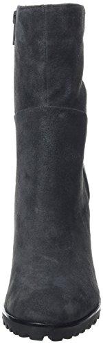 Aldo Fresi, Stivali Donna Grigio (Grey Suede)