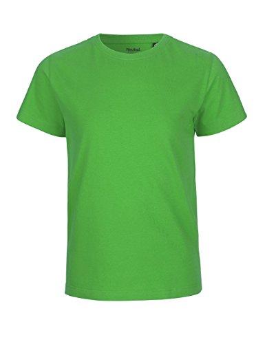 Mode Frauen Workout Weste Quick-dry Elastizität T-Shirt Feuchtigkeit Absorption Tank Tops