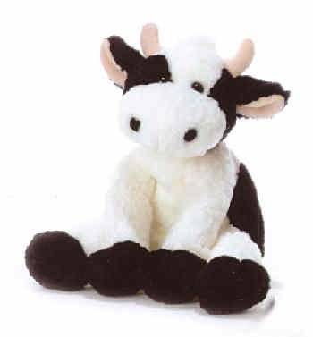 Milkshake The Cow 9