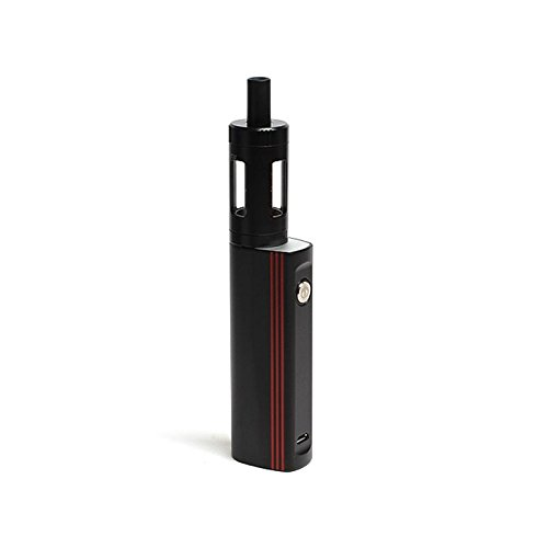 Innokin Endura T22E Starter Kit (Black)