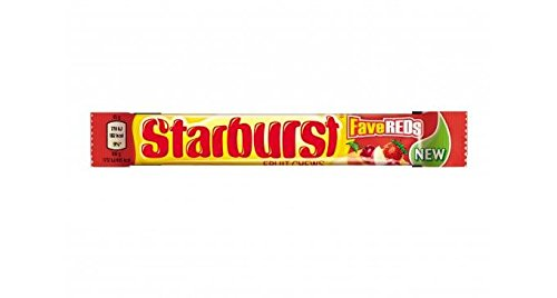 starburst-favereds-fruit-chews-45-g-pack-of-24