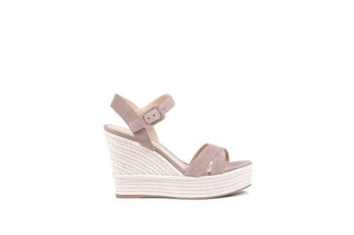 sergio-rossi-womens-a77490mcaz01-white-grey-suede-wedges