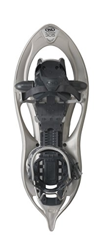 Tsl Mujer 305Tour Grip–Guantes de nieve, mujer, 305 Tour Grip, Meteor, medium