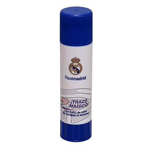 Real Madrid Schreibwaren