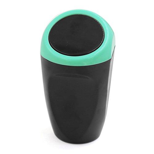sourcingmapr-soporte-hogar-coche-mini-desechos-de-residuos-contenedor-cubo-de-basura-polvo-basurero-