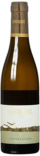 Tenutae-Lageder-Lwengang-Chardonnay-DOC-Barrique-1-x-0375-l