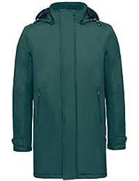 Suchergebnis auf Amazon.de für  Invicta - Jacken 4bb5b83ea6b