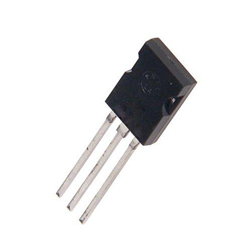 20x-voltage-regulator-7805-ipak-5v-500ma-stm-l78m05cdt-1