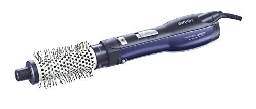 babyliss-as101e-cepillo-rotativo-1000-w-secado-rapido-38-mm-color-azul