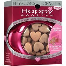 physicians-formula-happy-booster-bronzer-7847-by-physicians-formula