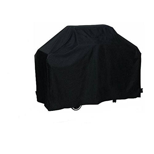 gas-grill-coverpowstro-medium-67-inch-waterproof-bbq-grill-cover-for-weberholland-jenn-airbrinkmann-