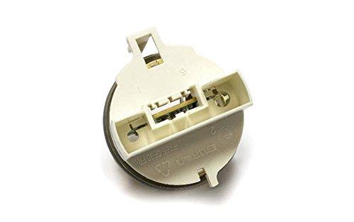 Capteur Optique Kit Tem Whirlpool Pour Lave Vaisselle Whirlpool