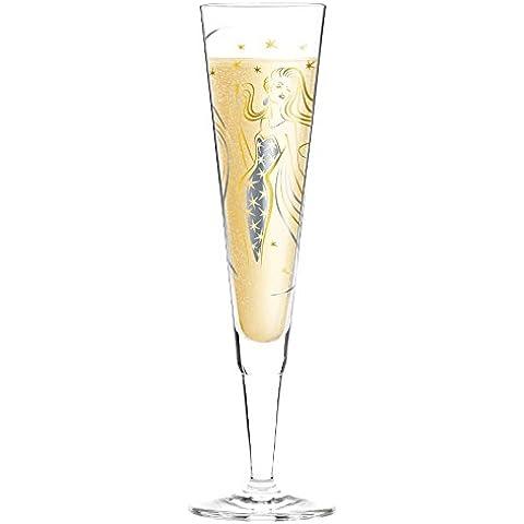 Ritzenhoff 1070235–Bicchiere flûte H. hanno H16