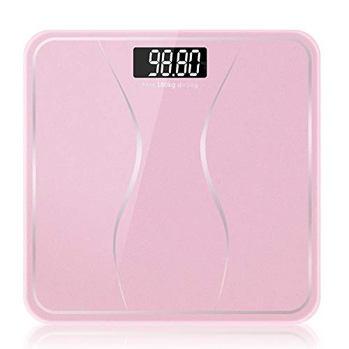 Modelo: A2 S  Tipo de producto: electrónico  Función: medir el peso.  Gente aplicable: General.  La báscula de baño utiliza una celda de carga de alta precisión para proporcionar una precisión más precisa.  La estructura de vidrio templado ultra delg...