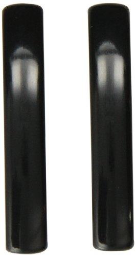 Caravan - Fermaglio per capelli, n. 9600-2