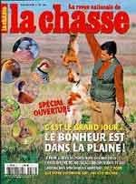 CHASSEUR FRANCAIS (LE) N? 708 du 01-02-1956 LES BECASSES - BOXE PAR ORDNER - CHASSE ET CHIENS - LA PECHE - SPORTS - LOUIS LACHENAL - GILBERT BOZON - LA TERRE - LA VIE DE CHAQUE JOUR - A TRAVERS LE MONDE ET LE TEMPS - LES PAGES FEMININE