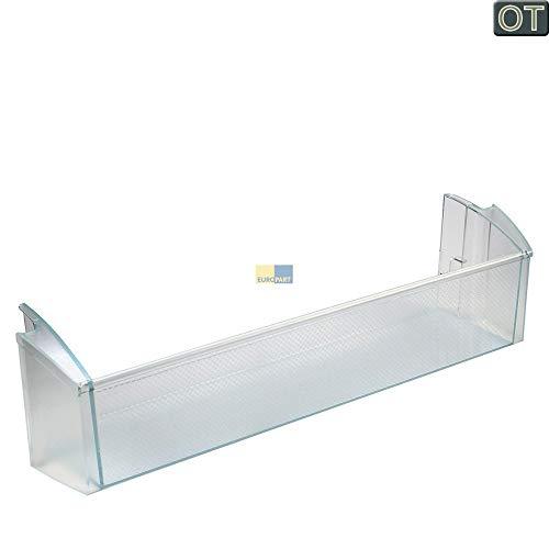 Absteller, Abstellfach, Flaschenfach für Kühlschrank Liebherr - Nr.: 7424309