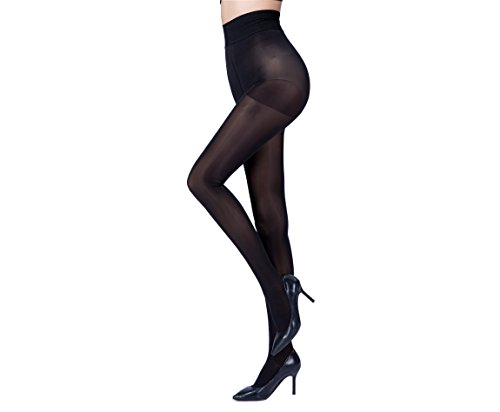 Elastic Tights Silk Stockings Skinny Pantyhose Prevent Hook Women Stocking /&T
