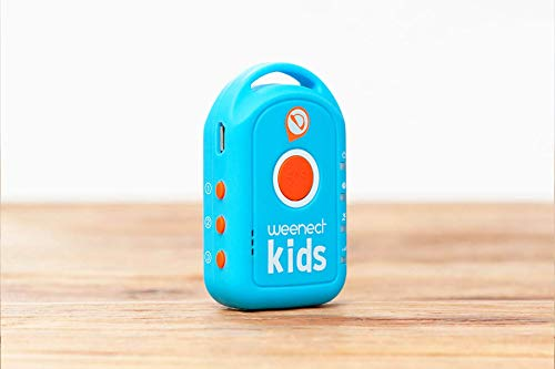 Weenect Kids - El localizador GPS para niños