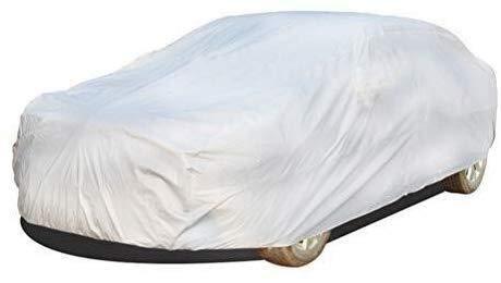 Copriauto Invernale Estivo Copertura Sedan Car Cover/Windbreaker/polvere/graffiature resistente Protezione protezione UV esterna impermeabile Complete Car XXL Grande Copertura Impermeabile Auto