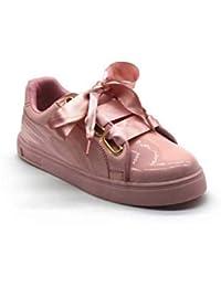 Zapatoz Women's Casual Shoes