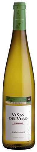 Viñas del Vero Gewürztraminer - 75 Cl.