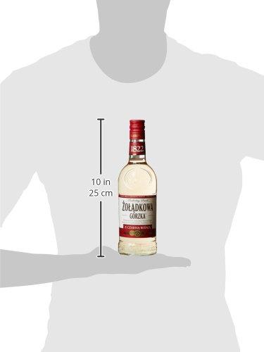 Zoladkowa-Gorzka-Black-Cherry-Wodka-1-x-05-l