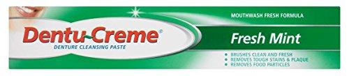 Dentu-Creme Economy - 75 ml
