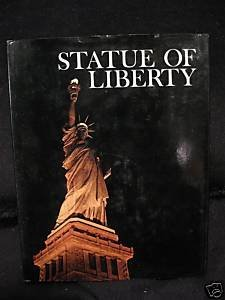 statue-of-liberty-wonders-of-man-by-oscar-handlin-1978-08-02