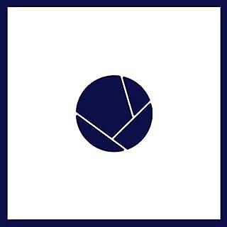 Boomerang [Vinyl Maxi-Single]