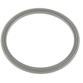 Kenwood FPP220 Seal - blade assembly