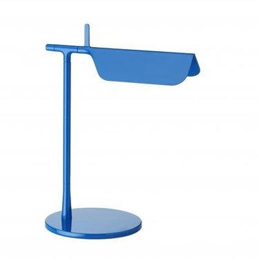 Preisvergleich Produktbild YFF Die Nordischen minimalistischen Kreative LED-Kopfleuchte modernes Wohnzimmer Schreibtisch Lampen,  D Schlafzimmer Persönlichkeit
