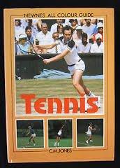 Tennis par C M Jones
