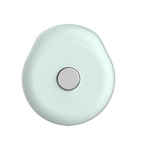 ATpart - Termómetro bebé termómetro inteligente