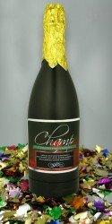 Cannone-Spara-Lancia-Coriandoli-Per-Feste-Party-A-forma-di-Bottiglia-Spumante-Champagne-Matrimonio