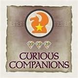 Fantastiqa: Curious Companions Expansion...