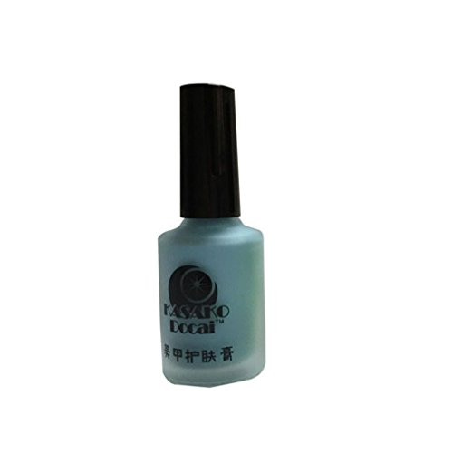 covermason-dcollez-la-bande-liquide-bande-latex-peel-off-base-coat-nail-art-liquide-palissade