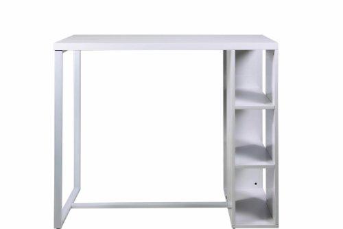 AC Design Furniture 50724 Bartisch Daryl - 2