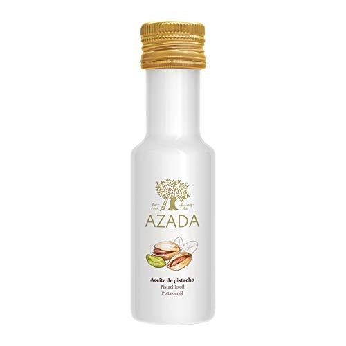 Azada Pistazien L