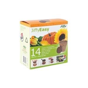 semillas-batlle-945031unid-jiffypot-redondo-6-cm-pastilla-substrato-38-mm