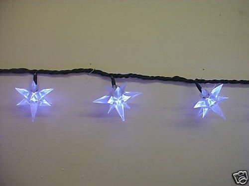 blanche-100-led-starburst-chasing-lights-pour-usage-exterieur-maison-jardin-li25