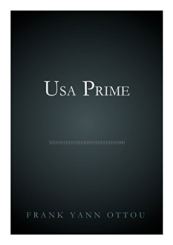 Usa Prime (French Edition)