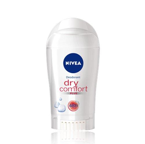 nivea-reise-deo-stick-dry-comfort-40ml