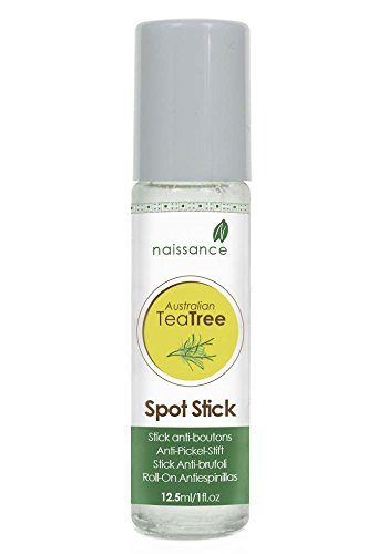 albero-del-te-australiano-stick-anti-brufoli-125ml