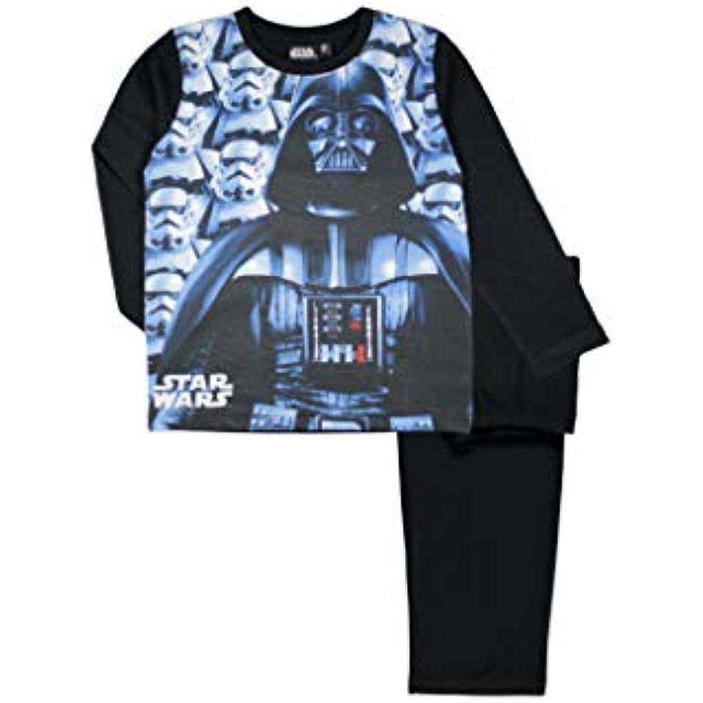 Dos Para Wars Pijama Piezas Clone Niño xCoBed