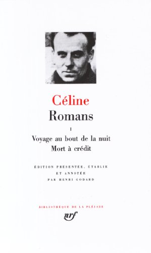 cline-romans-tome-1