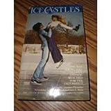Ice Castles by Leonore Fleischer (1983-06-12)