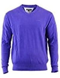 Pierre Cardin V Neck Pullover